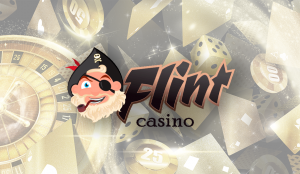 Обзор казино Flint